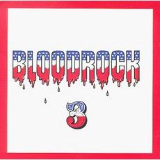 Bloodrock 3