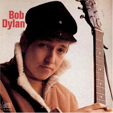 Bob Dylan mp3 Album by Bob Dylan