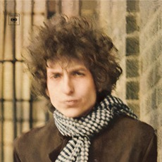 Blonde on Blonde mp3 Album by Bob Dylan