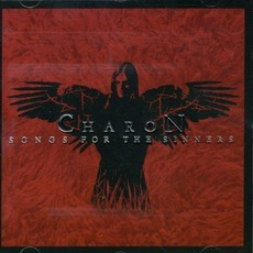 Songs For The Sinners mp3 Album by Charon