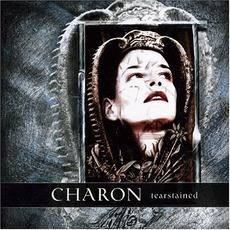 Tearstained mp3 Album by Charon