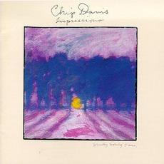 Impressions mp3 Album by Chip Davis