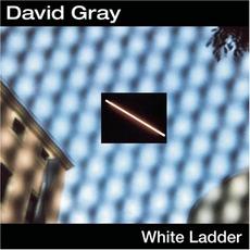 White Ladder mp3 Album by David Gray