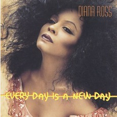 Every Day Is A New Day mp3 Album by Diana Ross