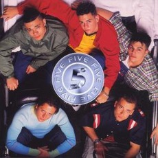 5ive mp3 Album by Five