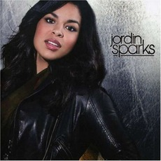Jordin Sparks mp3 Album by Jordin Sparks