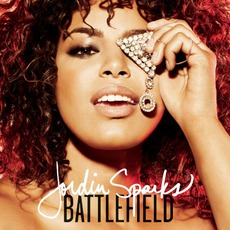 Battlefield mp3 Album by Jordin Sparks