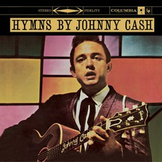 Hymns By Johnny Cash mp3 Album by Johnny Cash