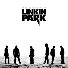 Minutes to Midnight mp3 Album by Linkin Park