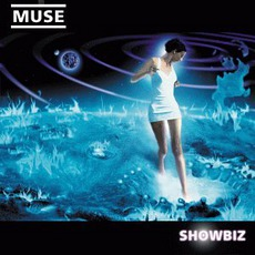 Showbiz mp3 Album by Muse
