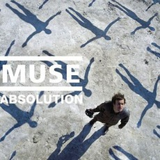 Absolution mp3 Album by Muse