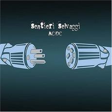 Ac/Dc mp3 Album by Sentieri Selvaggi