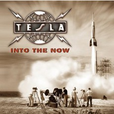 Into The Now mp3 Album by Tesla