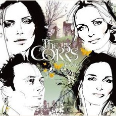 Home mp3 Album by The Corrs