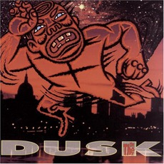 Dusk mp3 Album by The The