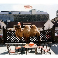 Wilco (The Album) mp3 Album by Wilco