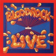 "Bloodrock ""Live"" mp3 Live by Bloodrock"