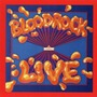 "Bloodrock ""Live"""
