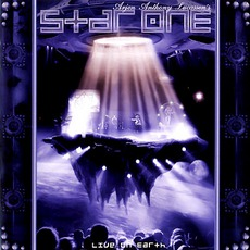 Live On Earth mp3 Live by Star One