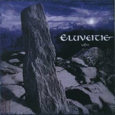 Vên (Demo) mp3 Album by Eluveitie