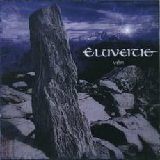 Vên mp3 Album by Eluveitie