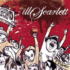 EPdemic mp3 Album by Illscarlett