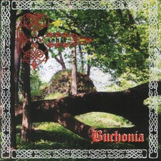 Buchonia mp3 Album by Menhir