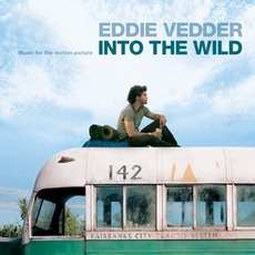 Into the Wild mp3 Soundtrack by Eddie Vedder