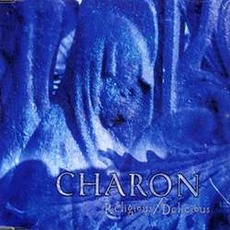 Religious Delicious mp3 Single by Charon