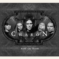 Ride On Tears