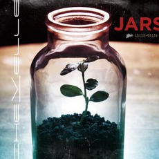 Jars mp3 Single by Chevelle