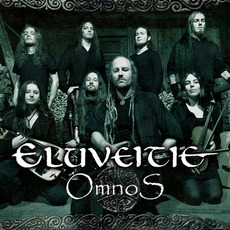 Omnos mp3 Single by Eluveitie