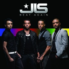 Beat Again mp3 Single by JLS