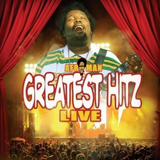 Greatest Hitz Live mp3 Live by Afroman