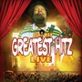 Greatest Hitz Live