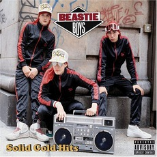Solid Gold Hits mp3 Artist Compilation by Beastie Boys