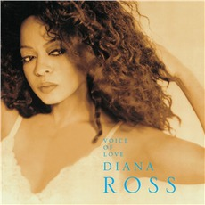 Voice Of Love mp3 Artist Compilation by Diana Ross