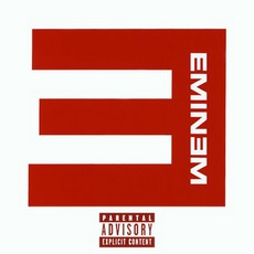 E mp3 Artist Compilation by Eminem