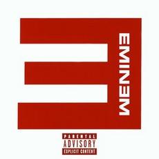 E by Eminem