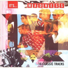 It's... Madness mp3 Artist Compilation by Madness