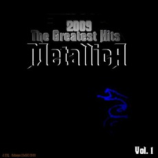 The Greatest Hits mp3 Artist Compilation by Metallica