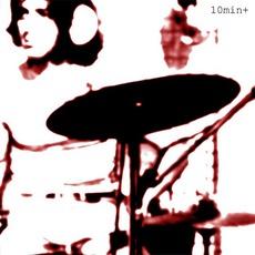 A Rocking Time Mixtape: 10Min+