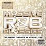 Massive R&B Classics