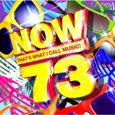 Now That's What I Call Music Vol. 73 mp3 Compilation by Various Artists