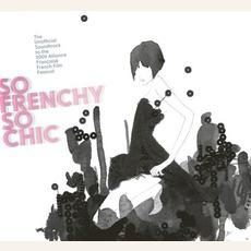 So Frenchy So Chic 2009