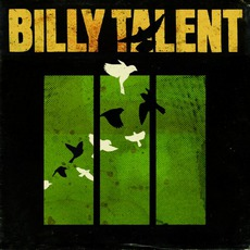 Billy Talent III (With Demo)