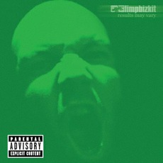 Results May Vary mp3 Album by Limp Bizkit