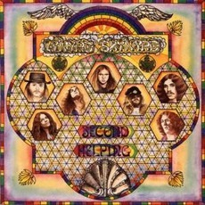 Second Helping mp3 Album by Lynyrd Skynyrd