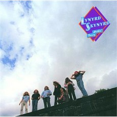 Nuthin' Fancy mp3 Album by Lynyrd Skynyrd