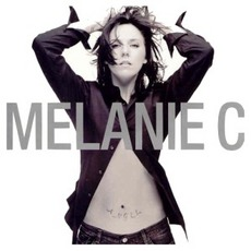 Reason mp3 Album by Melanie C
